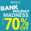 Regatta Bank Holiday