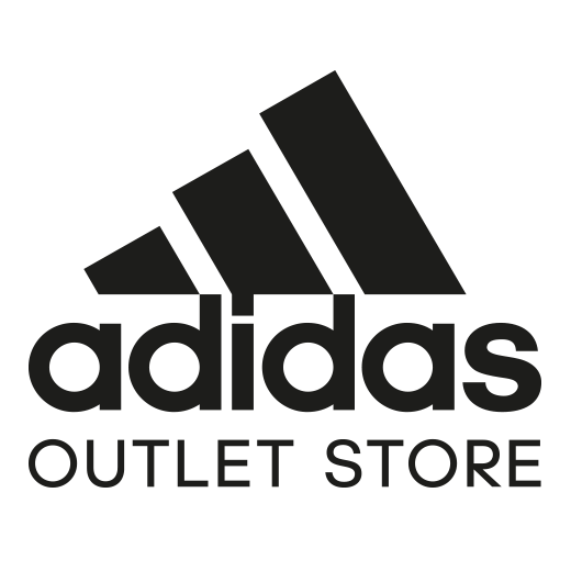 adidas outlet junction 32