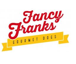 Fancy Franks logo