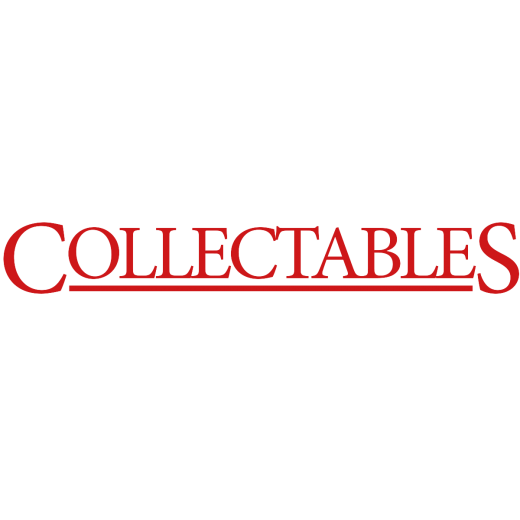 Collectables logo