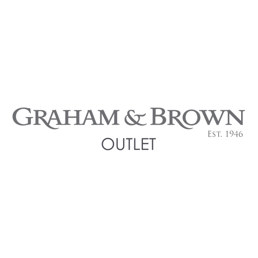 Graham & Brown Outlet logo