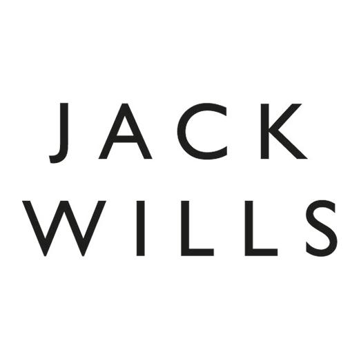 Jack Wills logo