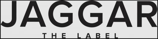 JAGGAR THE LABEL logo