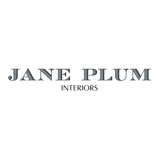 Jane Plum Interiors logo