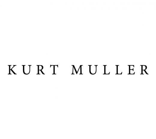 Kurt Muller logo