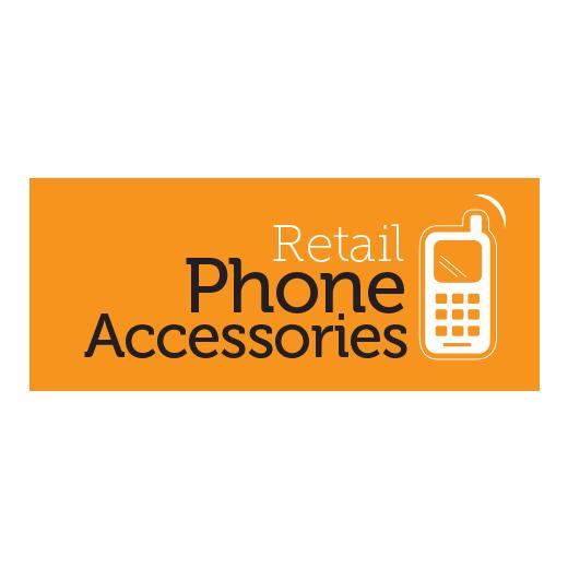 Retail Phone Accessories logo