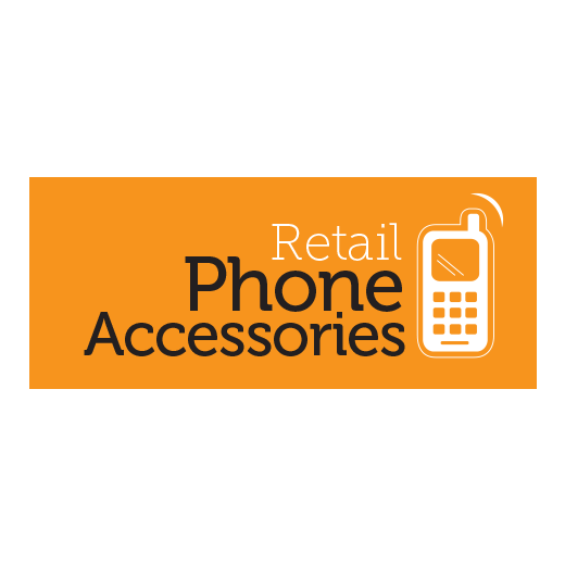 Retail Phone Accessories logo