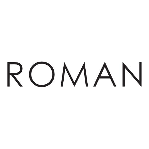Roman Originals logo