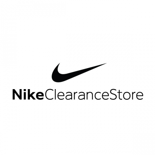NikeClearanceStore logo