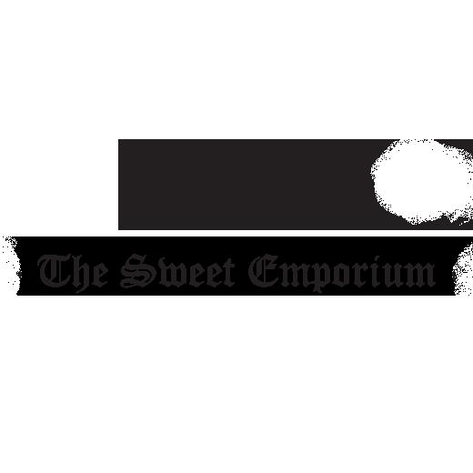 The Sweet Emporium logo