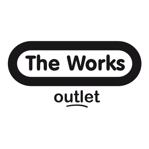 The Works Outlet