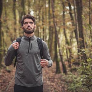 Trespass : All new DLX ECO casual collection has landed