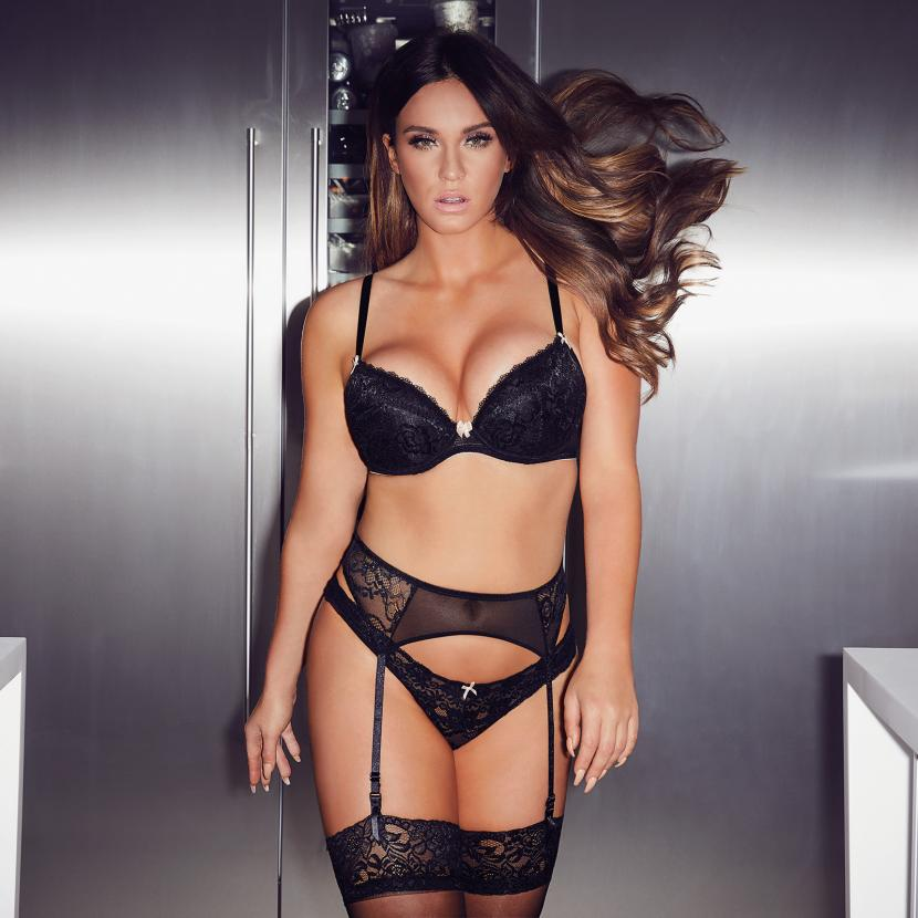 b710eccbbe Ann Summers at Junction 32 - Outlet Shopping