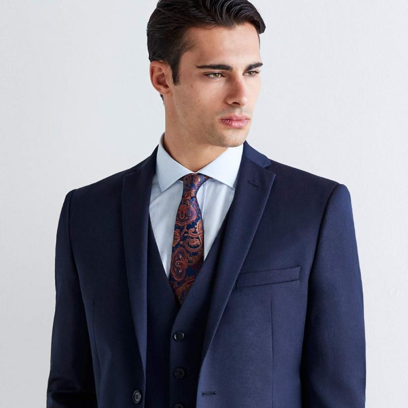 Suit Direct