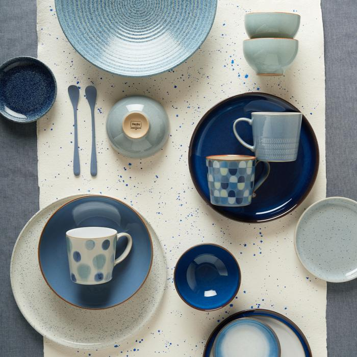 Denby | Update your home for less