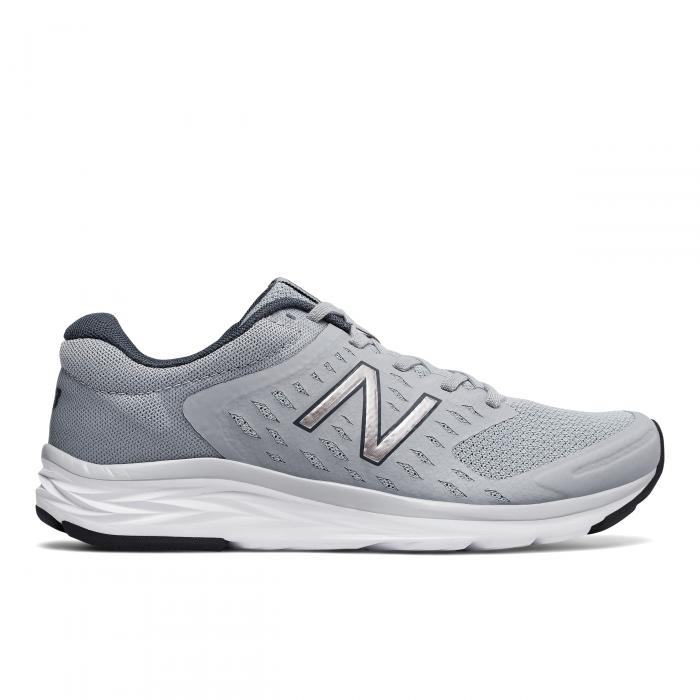 f6bdc942042 New Balance - Run Fearless. Run You.