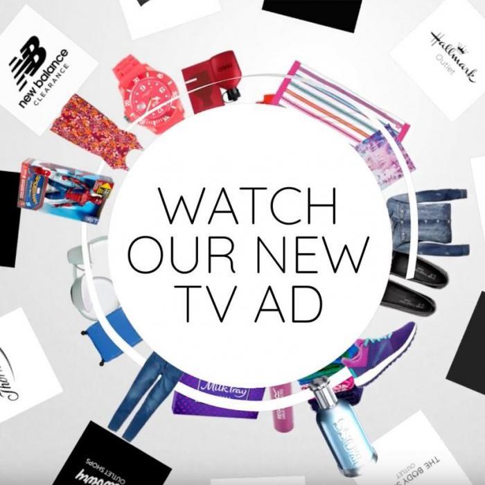 TV Ad