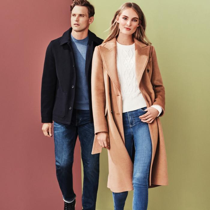 Shop M&S outlet for up to 50% off