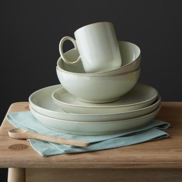 Denby | Mid-season savings