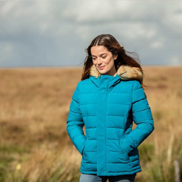 TOG24 | Swap a coat for 15% off